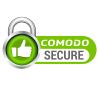 Commando TK Mortgage Loans SSL TrustLogo